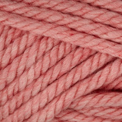Red Heart Grande Yarn 288 Apricot