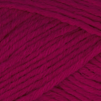 Red Heart Heads Up Yarn 779 Bright Pink