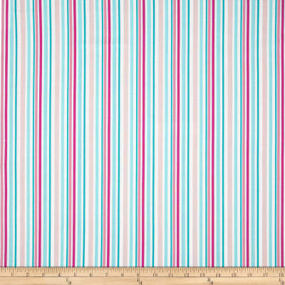 Child's Play Stripe Pastels