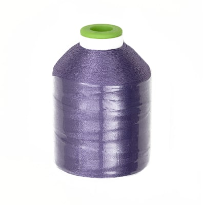 Coats & Clark Trilobal Embroidery Thread 1100 Yds. Violet