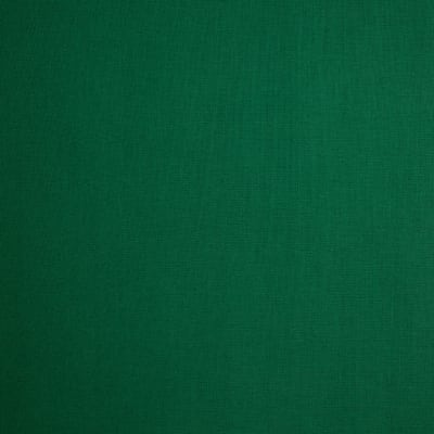 American Made Brand Solid Dark Green