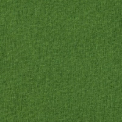 American Made Brand Solid Olive