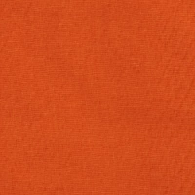 American Made Brand Solid Orange