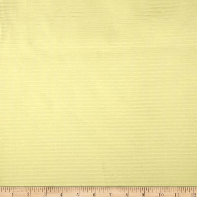"Robert Allen Promo 1/8"" Stripe Grass"