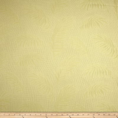 Robert Allen Promo Accent Shades Lemongrass