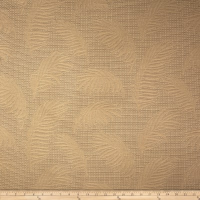 Robert Allen Promo Accent Shades Twig