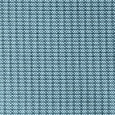 Robert Allen Promo Upholstery Techno Fashion Aqua