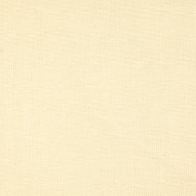 Cotton + Steel Supreme Solids Linen White