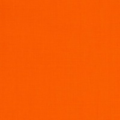 Cotton + Steel Supreme Solids Tangerine Dream