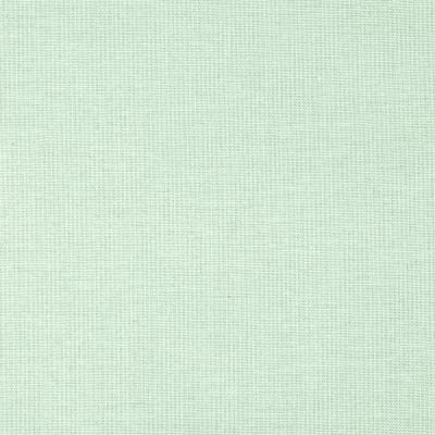 Cotton + Steel Supreme Solids Seafoam