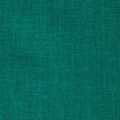 Cotton + Steel Supreme Solids Emerald