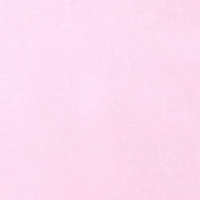 Southern Classic Linen Blend Pink
