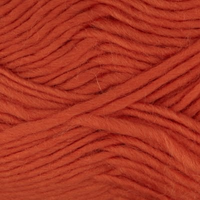 Bernat Sheep(ish) Yarn 00011 Coral(ish)