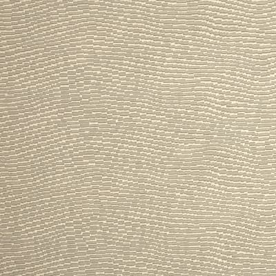 Waverly Billow Jacquard Mineral