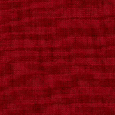 Waverly Gramercy Solid Cherry