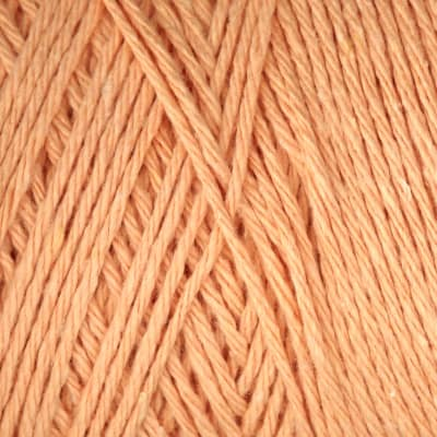 Premier Cotton Grande Yarn (59-05) Peach