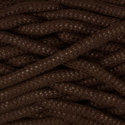 Premier Macra-Made Yarn (74-03) Espresso