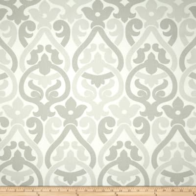 Premier Prints Alex French Grey