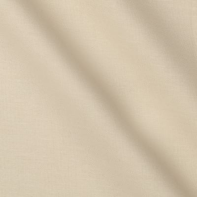 Designer Essentials Solid Broadcloth Shell