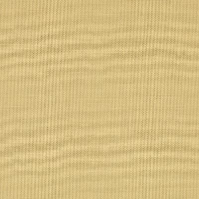 Designer Essentials Solid Broadcloth Salt