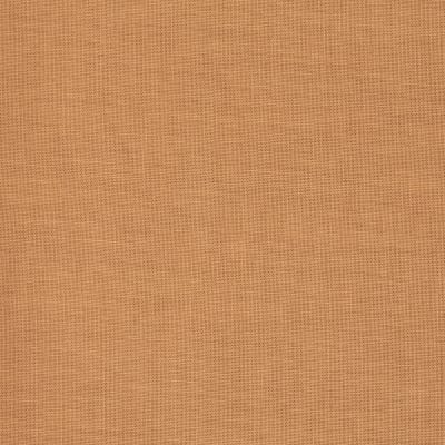 Designer Essentials Solid Broadcloth Camel