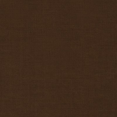 Designer Essentials Solid Broadcloth Chocolate