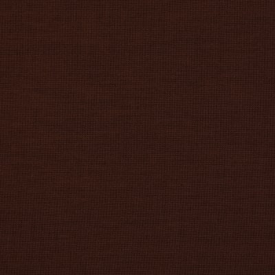 Designer Essentials Solid Broadcloth Oak