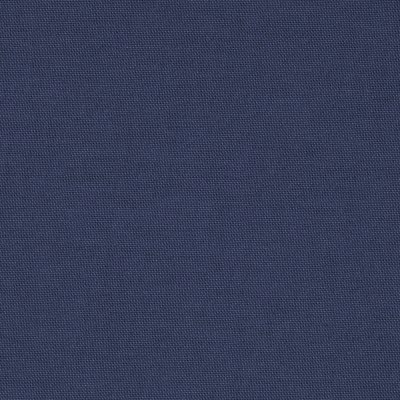 Designer Essentials Solid Broadcloth Cosmic Blue