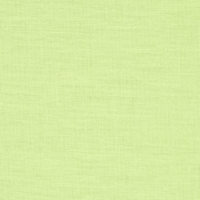 Designer Essentials Solid Broadcloth Citron