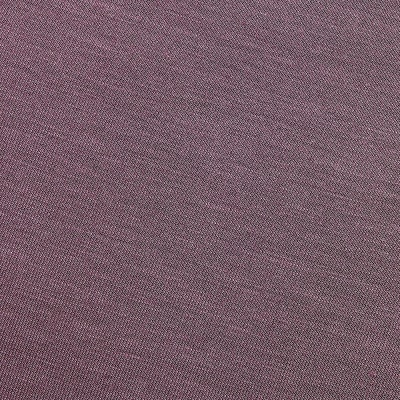 Telio Stretch Bamboo Rayon Jersey Knit Violet