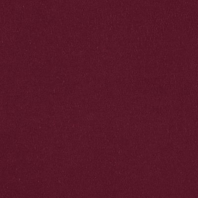 Telio Stretch Bamboo Rayon Jersey Knit Wine