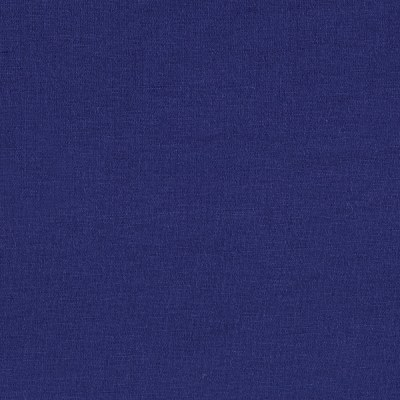 Telio Stretch Bamboo Rayon Jersey Knit Blue Berry