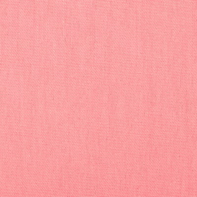 Premier Prints Dyed Solid Baby Pink