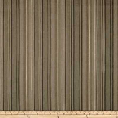 Premier Prints Premier Stripe Laken Grey