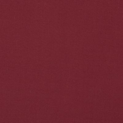 Kaufman Uniform Basics Maxima Poplin Wine