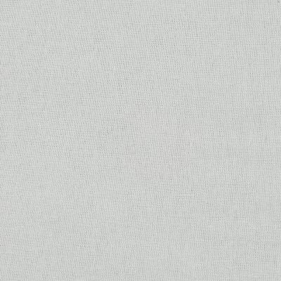 Kaufman Organic Wide Cotton Sheeting PFD Bleached White Poplin