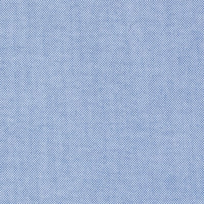 Kaufman Oxford Yarn Dyed Solid Blue