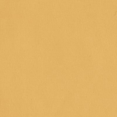 Kaufman Uniform Basics Tuscany Wide Poplin Wheat