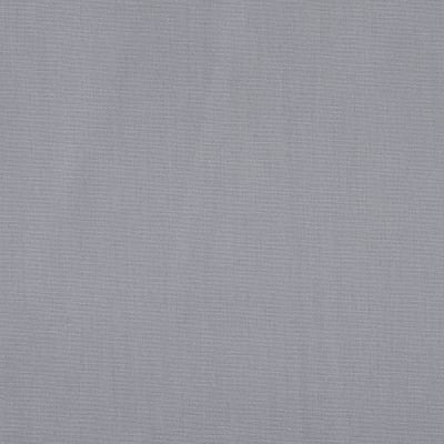 Kaufman Uniform Basics Ultima 60 Poplin Grey