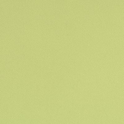 Kaufman Uniform Basics Ventura Microfiber Twill Lime