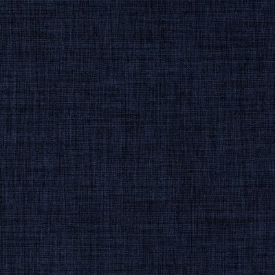 Kaufman Uniform Basics Zanzibar Shirting Navy