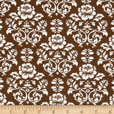 Pimatex Basics Damask Mocha