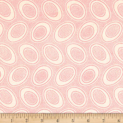 Kaffe Fassett Collective Aboriginal Dot Sweet