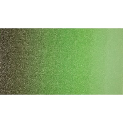 Pointillist Palette Gradation Speckle Grass