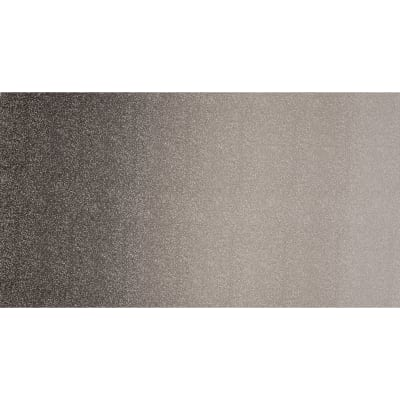 Pointillist Palette Gradation Speckle Grey