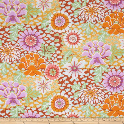 Kaffe Fassett Collective Dream Pastel