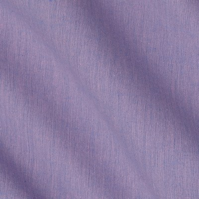 Kaffe Fassett Collective Shot Cotton Iridescent Lavender