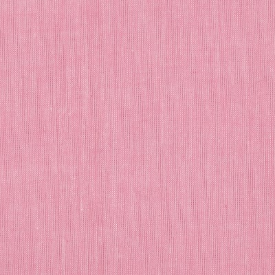 Kaffe Fassett Collective Shot Cotton Iridescent Pink