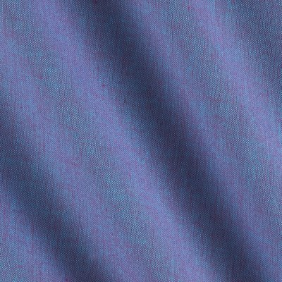 Kaffe Fassett Collective Shot Cotton Iridescent Blueberry