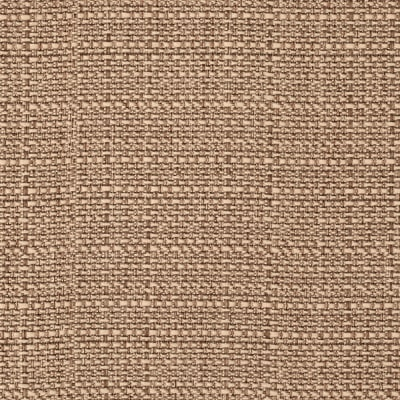 Eroica Metro Linen Look Upholstery Fabric Taupe